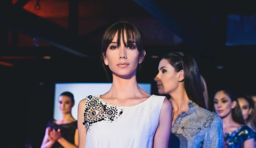 10 most awaited fashion events in 2020
