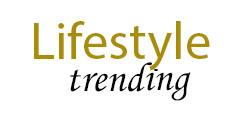 Lifestyle-trending.com
