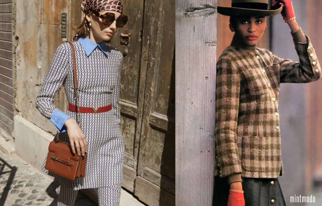Fashion-2020-what-are-the-trends-and-what-to-wear-in-20202