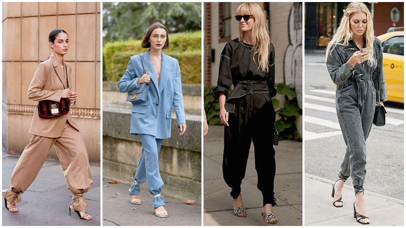 Fashion-2020-what-are-the-trends-and-what-to-wear-in-202022