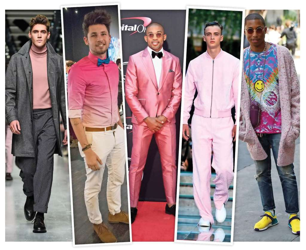 Fashion-2020-what-are-the-trends-and-what-to-wear-in-20204