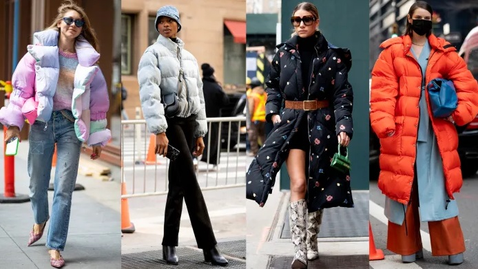 Fashion-2020-what-are-the-trends-and-what-to-wear-in-2020qq
