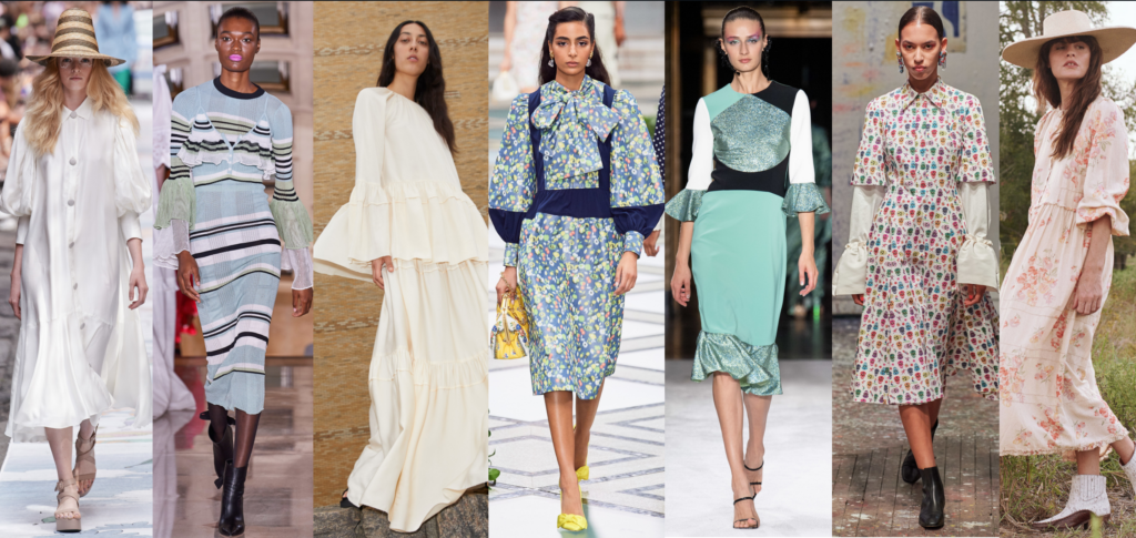 Fashion-dresses-in-2020-that-you-must-have2
