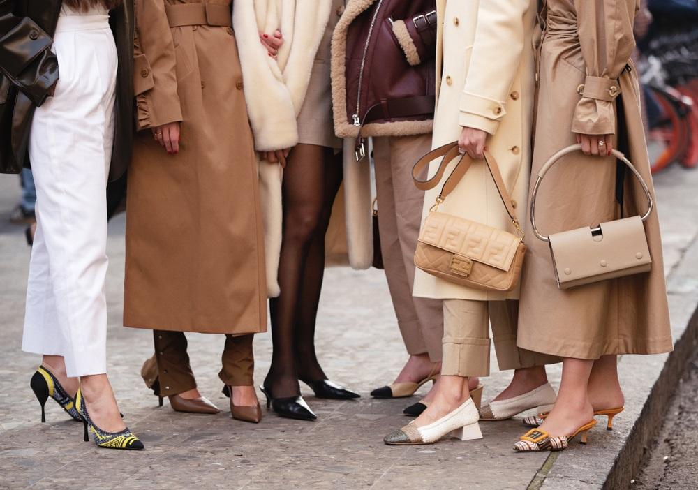 fashion 2020